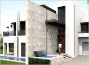architectural_design