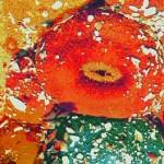 anemone18 700x1700