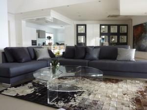 lounge1 - Copy